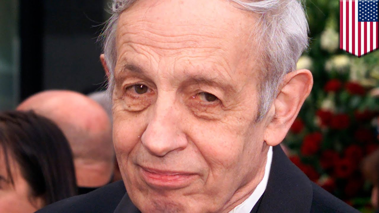 a beautiful mind s john nash dies nobel prize winner wife killed  a beautiful mind s john nash dies nobel prize winner wife killed in highway accident tomonews