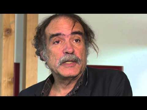 "Interview de Paulo Branco sur ""Les variations de Casanova"""