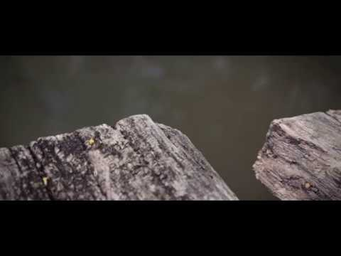 Cinematography Test   Canon 700D   EF S 15 85mm sample video