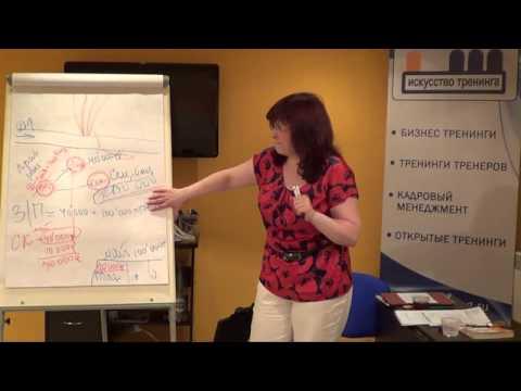 Как рассчитать минимальный доход владельца бизнеса