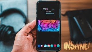 10 MIND-BLOWING Android Apps YOU MUST DOWNLOAD - JUNE 2019!