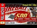 Watch Online: Fireball 500 (1966)