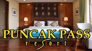PuncakPass Resort ( FULL VIDEO )