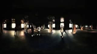 Dusty Wallace - #KETCHUP -  360°
