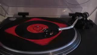 J.J.Jackson - Do The Boo Ga -Loo (UK-Polydor)