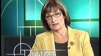 Uutiset lyhyesti 25.1.2007  ( Eeva Polttila )