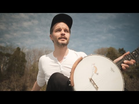 The Tallest Man On Earth - Live From The Finger Lakes Featuring Courtney Marie Andrews