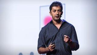 How AI is making it easier to diagnose disease | Pratik Shah