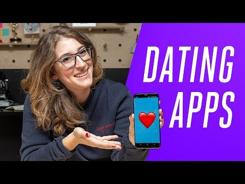 hinge dating app download