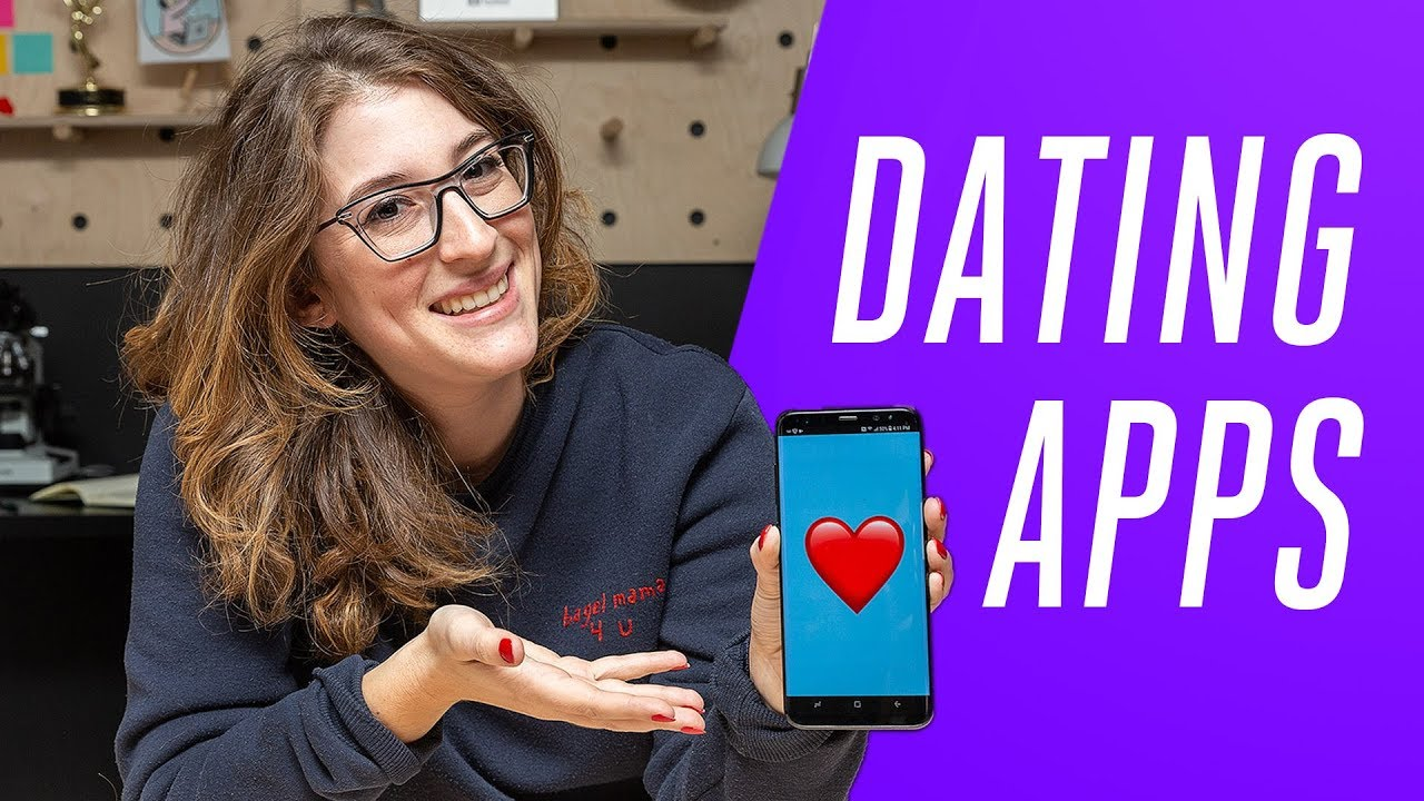 how-to-get-better-at-dating-apps-tinder-bumble-and-hinge