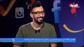 ابراهيم عبدالرحمن وقصة الساعة الذهبية