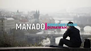 Download Mp3 Jangan Kase Tinggal #lagu_manado