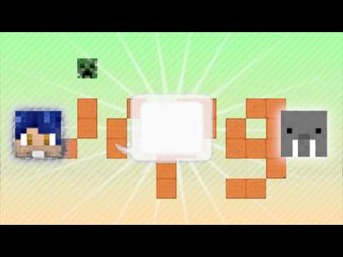 [irpg Minecraft TV] Thailand irpg Challenge World เปิดรับสมัครแล้ว!!