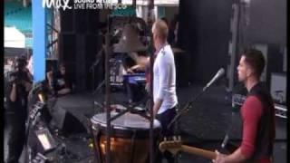 [HQ] Coldplay Viva La Vida Sound Relief (BEST ONLINE)