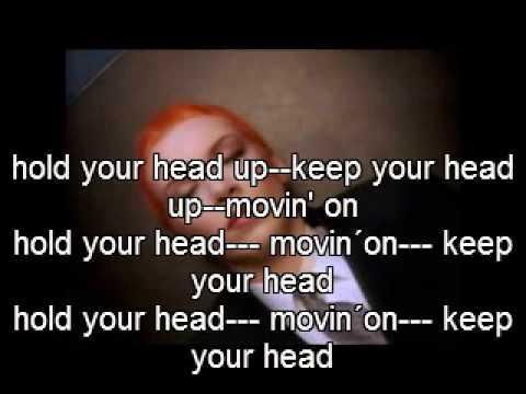 Karaoke - Eurythmics - Sweet Dreams