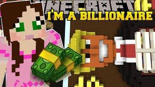 Minecraft: I