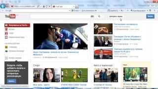 дизайн сайтов работа интернете