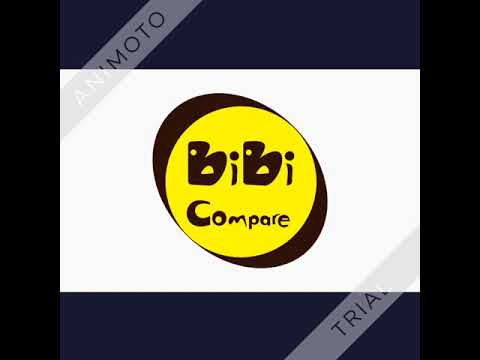 Compare Loans, Phones, Insurance and Broadband in Ghana  Bibi Compare