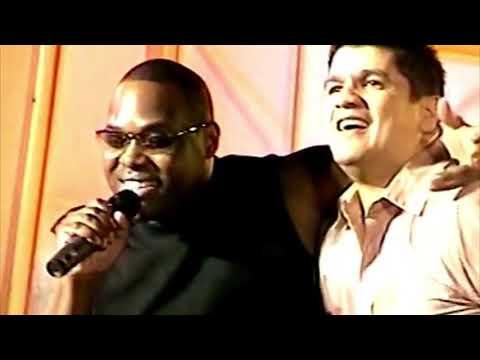 La Última Vez – Eddy Herrera Feat. Magic Juan / Live Video