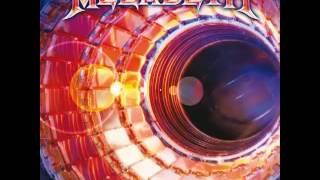 Megadeth - Kingmaker (Lyrics in Description)