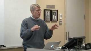 Teaching Talk: Helping Students Who Procrastinate (Tim Pychyl)