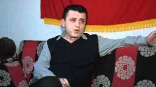 Gafurr Adili pas 33 viteve vjen në Maqedoni