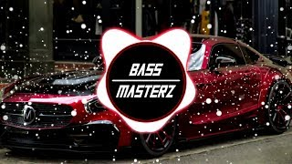 A Boogie Wit da Hoodie - Look Back At It (Tim3bomb Remix) [BASS BOOSTED]