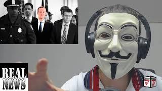 Los Motivos por los que los iluminatis han Programado el Cambridge Analytica que No Sabes