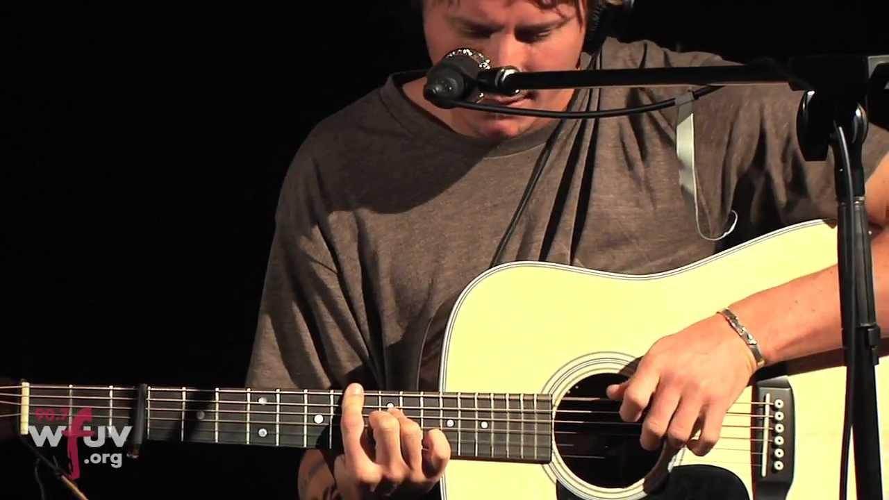 ben-howard-only-love-live-at-wfuv-wfuv-public-radio
