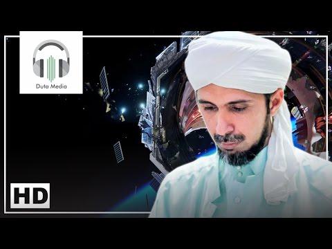 Menjauhkan Diri Dari Dunia.. ᴴᴰ | Habib Ali Zaenal Abidin Al-Hamid