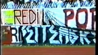 VIS PESARO 1898 _LA PROMOZIONE IN C1 1991/92