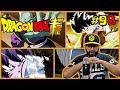 دراغون بول سوبر حلقة 98 - اكتشف حقيقة زينو المجهولة