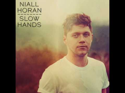 Slow Hands (Remix)