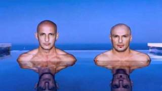 Right Said Fred ¨ Those Simple Thing¨ * Subtítulado