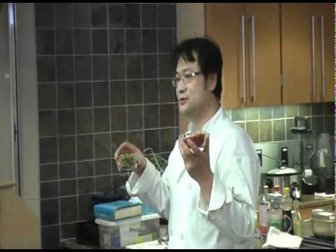 Ancient Chinese Cooking Wisdom-Goji Berries(Gou Qi Zi)and Chrysanthemum tea