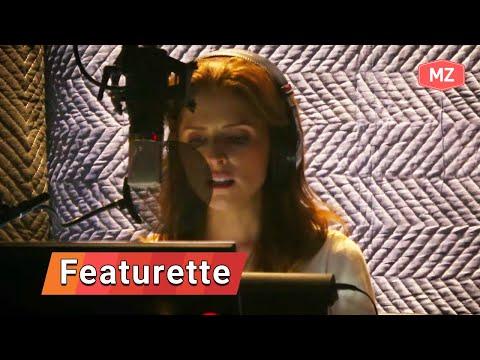 Trolls World Tour Featurette – Anatomy of a Song   2020   Anna Kendrick, Justin Timberlake
