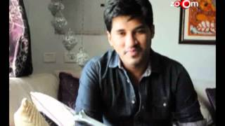 Vijay Yesudas (Indian Rupee) - Best Singer - Male - Kochi Times Award