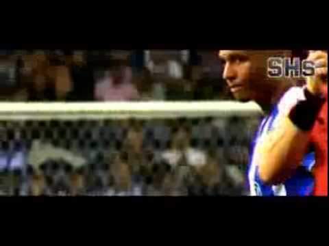 Bein Sports HD  ياسين براهيمي في بورتو على خطى ماجر روبورتاج رائع