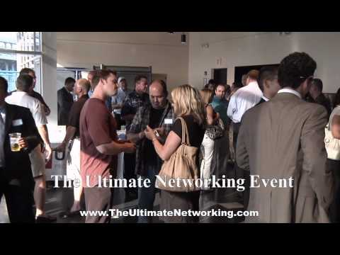 Networking Events Business Networking in Philadelphia and New Jersey