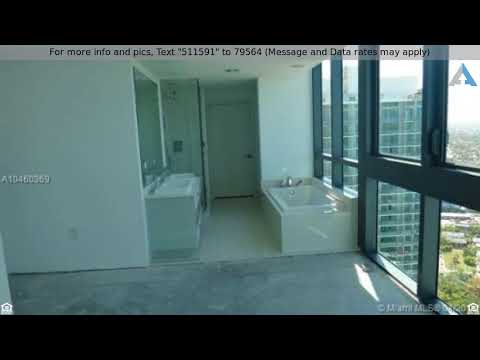 Priced At $725,000 Ne 650 32nd St, Miami, Fl 33137