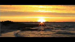 Formentera lady (King Crimson cover) - Sunset BETTER AUDIO QUALITY.
