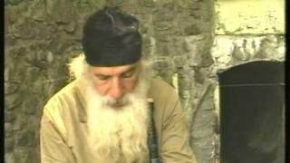 Тайны киевских пещер, часть 1(Киевская Индиана Джонс., 2009-04-17T03:09:11.000Z)