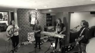 Hallelujah - Sometime On Sunday (Jeff Buckley Cover) mp3