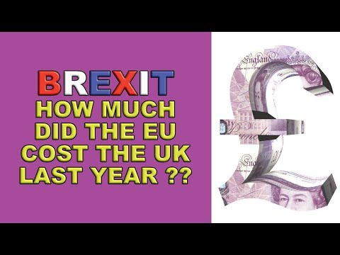 brexit-|-how-much-money-did-britain-send-to-the-eu-last-year?!