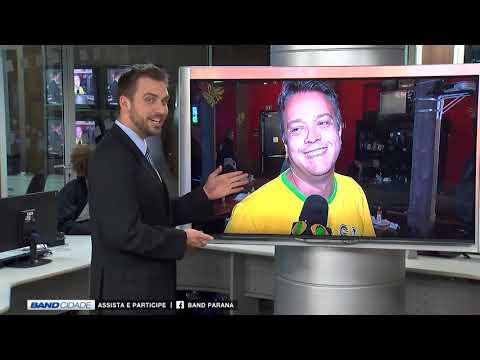 (27/06/2018) Assista ao Band Cidade 1ª edição desta Quarta-feira | TV BAND