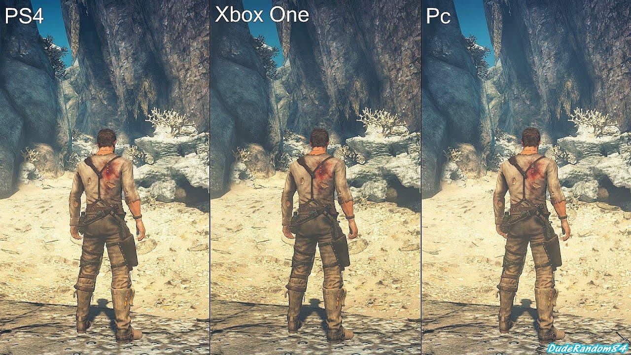 Mad Max - Mad Max Video Game | GameStop