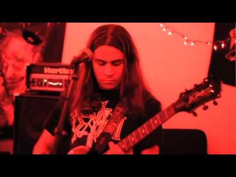 Metal Injection Spotlight on Tomato's House of Rock