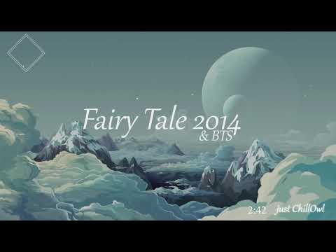 "Fairy Tail - Theme & BTS ""Piano"" 