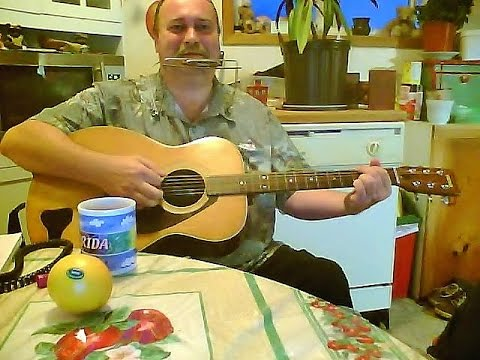 Danny Cool 39 S In The Kitchen With Dinah YouTube