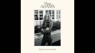 Watch Bryan Adams Never My Love video